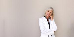 female hair loss restoration